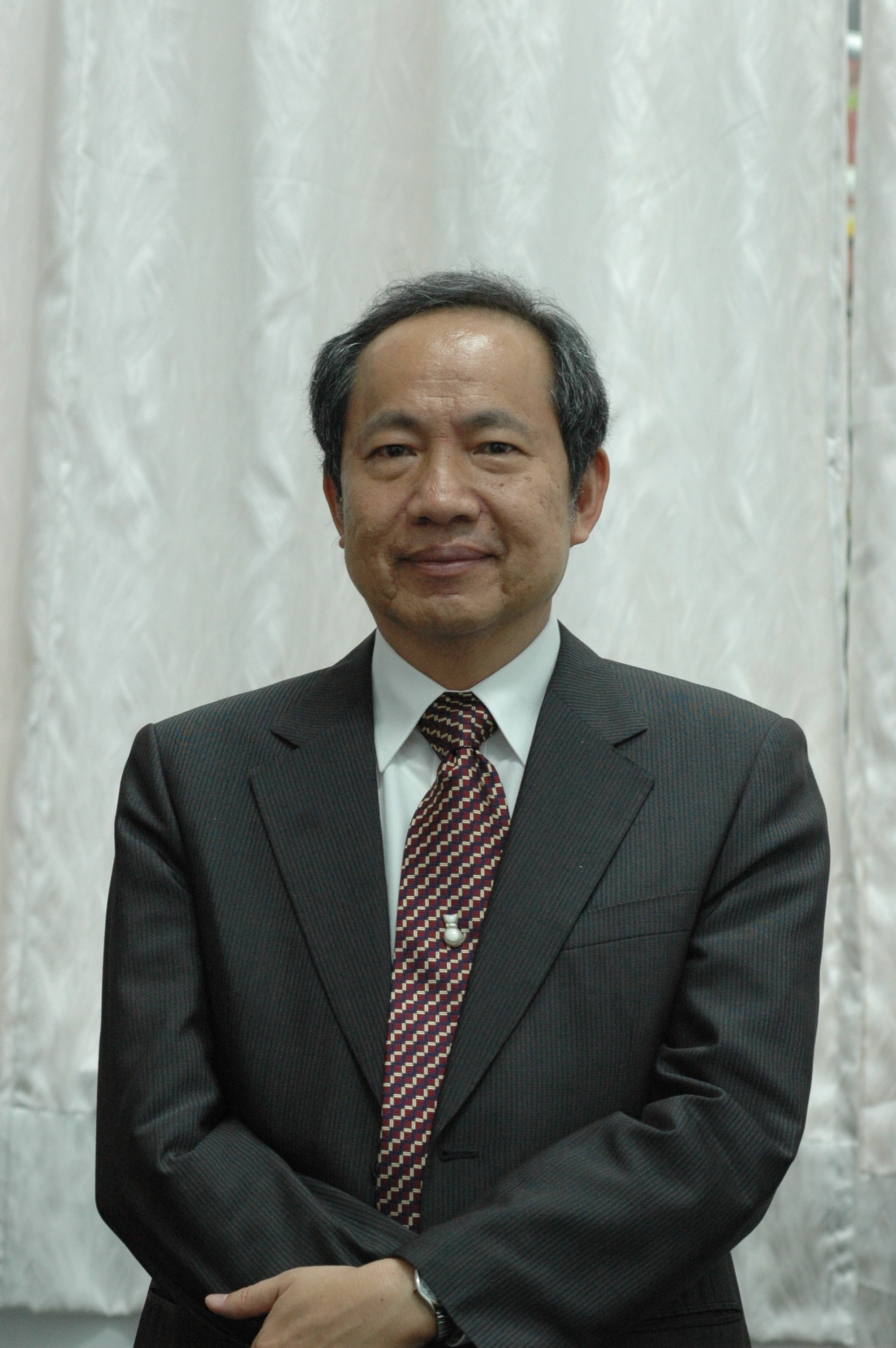 (2-1)陳博志照片